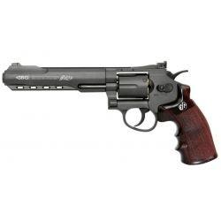 Revolver G733 Co2 (G&G)