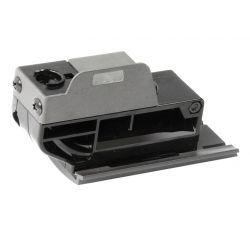 Chargeur M1 Garand AEG 20 Billes (G&G)