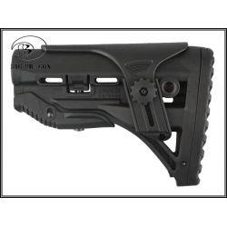 Tipo de stock personalizado Fab Defense BK