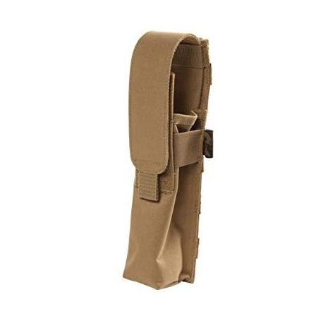 Poche Chargeur P90 Coyote (Ares Tactical)