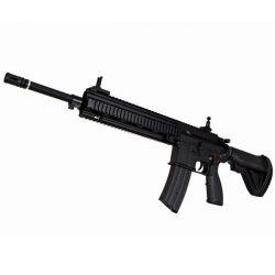 M27 Infantry IAR Metal Noir (Arrow Dynamic)