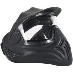 Helix Thermal Black Mask (VForce)