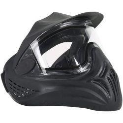 Máscara Térmica Hélice Negra (VForce)