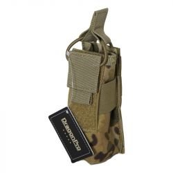 Poche Chargeur TACO MP5 / MP7 Multicam (DragonPro)