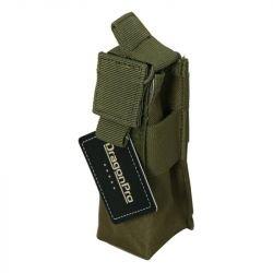 Simple Poche EL MP5 OD (Dragon Pro)