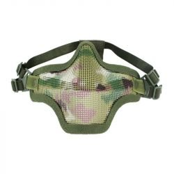 Masque Stalker Gen2 Multicam (Dragon Pro)