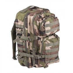 Sac 35L : Mountain / Montagne CCE (101 Inc)