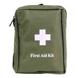 Sac de premier secours (101 Inc)