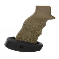 Poignee Target Grip M4 Desert (Element)