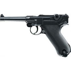 Luger P08 Legends Co2 (Umarex)