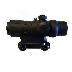 Point Rouge ACOG 30mm (JS)