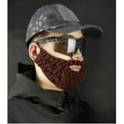Barbe Tactique (S&T)