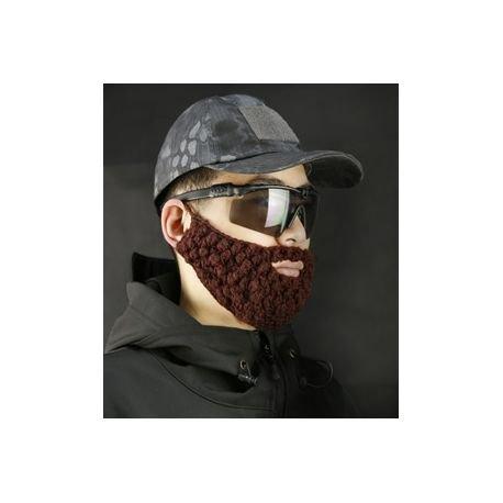 Barbe Tactique (S&T)