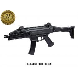 CZ Scorpion EVO III A1 M95 (ASG)