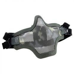 Masque Stalker Gen2 Skull ACU (DragonPro)