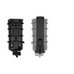 Porte Chargeur G-Code 1911 / 45 ACP Noir (DragonPro)