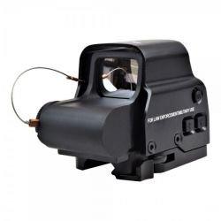 Viseur Holographique 551 QD Noir (JS)
