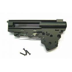 Gearbox AK / V3 Vide (Jing Gong)