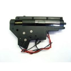 Gearbox M4 Avant (Jing Gong)
