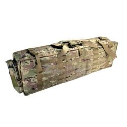 Sacoche M249 / Double Compartiment Multicam (101 Inc)