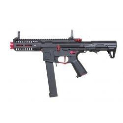 ARP9 CM16 CQB Fire (G&G)