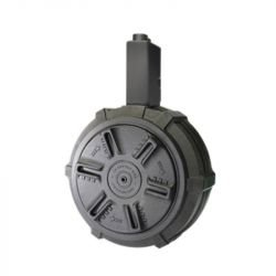 Chargeur ARP9 Drum 1500 Billes (G&G)