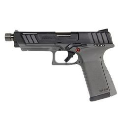 GTP9 Blowback Gaz Battleship Grey (G&G)