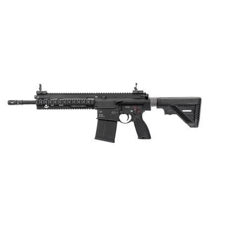 HK417 GBBR Métal (VFC by Umarex)