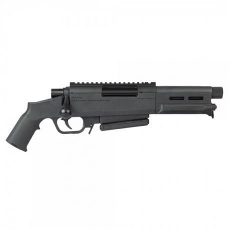 Sniper Amoeba Striker AS-03 Noir (Ares)