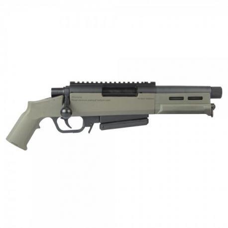 Sniper Amoeba Striker AS-03 OD (Ares)