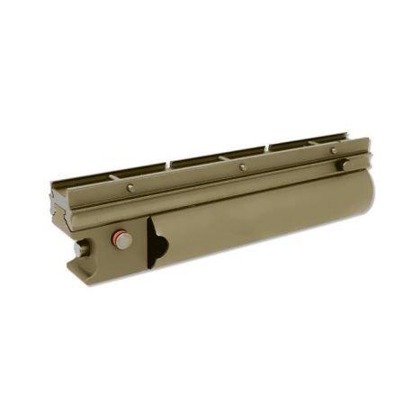 """Lance Grenade 40mm XM203 9"""" Desert (Madbull)"""