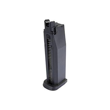 VFC H&K USP Chargeur Co2 Blowback (Umarex)