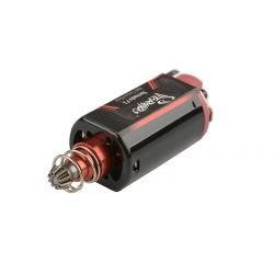 Moteur High Torque F1 Red Force Gen2 Court (Tornado)