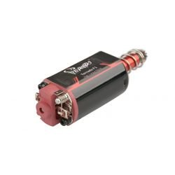 Moteur High Torque F1 Red Force Gen2 Long (Tornado)