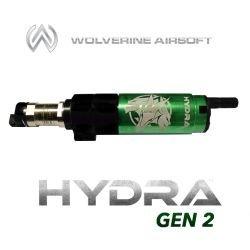 HPA Hydra (P90) Gen2 Premium (Wolverine)