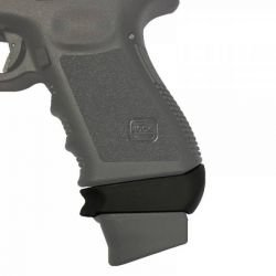 Magwell pour Glock G19 (VFC / Swiss Arms)