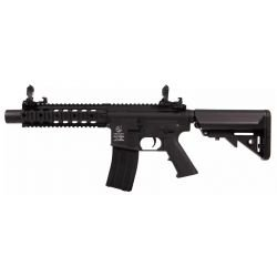 Colt M4 Special Forces Full Metal (Swiss Arms)