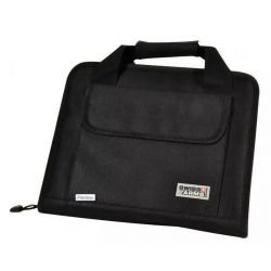 Double Pistol Bag (Swiss Arms 604073)