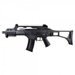 G36C AEG Noir (DBoys)