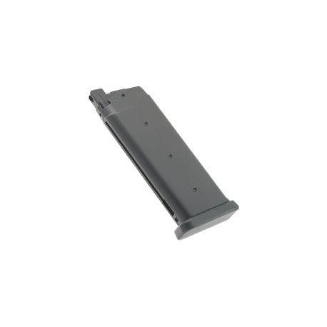 Chargeur Gaz G19 / G23 / G32 (KJ Works)