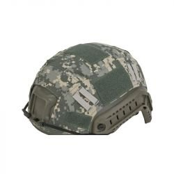 Couvre Casque FAST ACU (S&T)