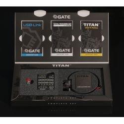 Titan V2 Controller Advanced Full Set Avant (Gate)