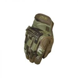 Gants M-Pact Multicam Taille XXL (Mechanix)