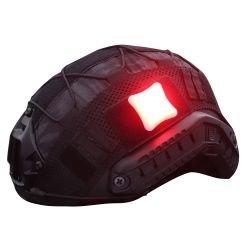 Lampe Positionnement Rouge (WS)