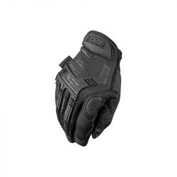 Gants M-Pact Noir (Mechanix)