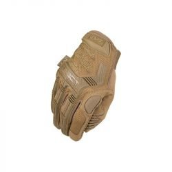 Gants M-Pact Coyote Taille M (Mechanix)