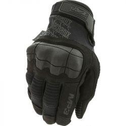 Gants M-Pact 3 Noir Taille L (Mechanix)