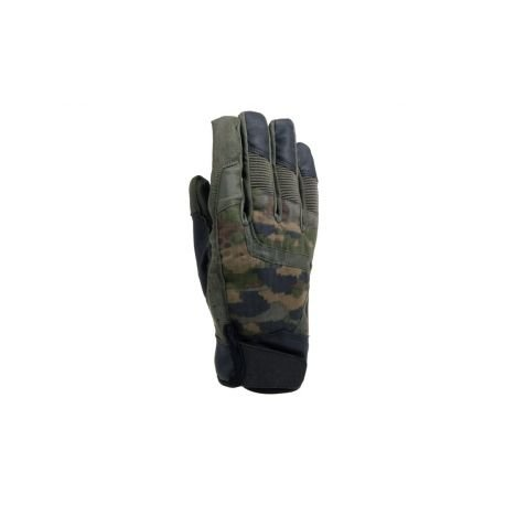 Gants Strike Digital Woodland Taille M (Delta Tactics)