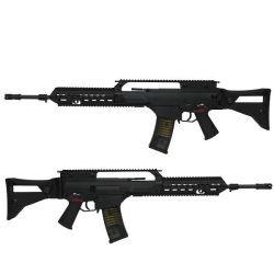 H&K G36 EFCS Keymod EBB (Umarex)