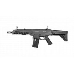 ICS CXP APE Noir BlowBack Low Power (ICS 230 LW)
